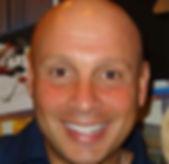 Jerry-Somma-Headshot.jpg