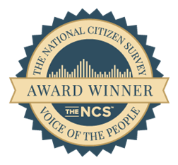 Jupiter wins Award for safety excellence