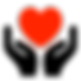 holding heart icon.png