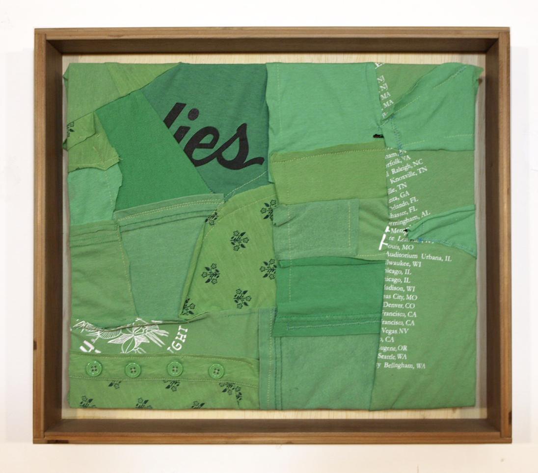 Green1_2013.jpg