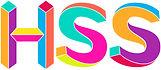 HSS logo 3.jpg