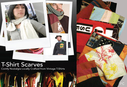FC+2011+TSCARFS_Page_2.jpg