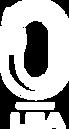 logo_LBA-VB.png