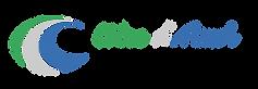 Logo CDA 22-01.png