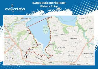 Parcours Corrida 2021_Rando du Pêcheur.jpg