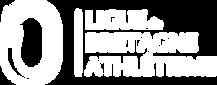 logo_LBA-HB.png