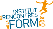LOGO-IRFO.png