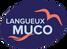 Langueux Muco