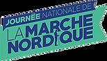 logo JNMN.png