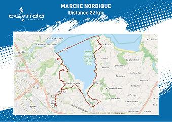 Parcours Corrida 2021_Marche Nordique.jpg