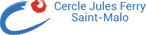 logo-cjf-athletisme-saint-malo-1.png