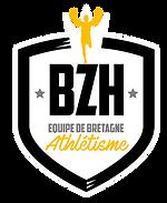 Logo équipe BZH.png
