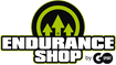 Endurance Shop by Go Sport.png
