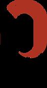 logo_LBA-VC.png