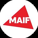 Maif.png