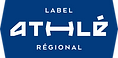Label_Regional_ATHLE-Bleu.png