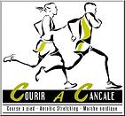 Courir_à_Cancale.png