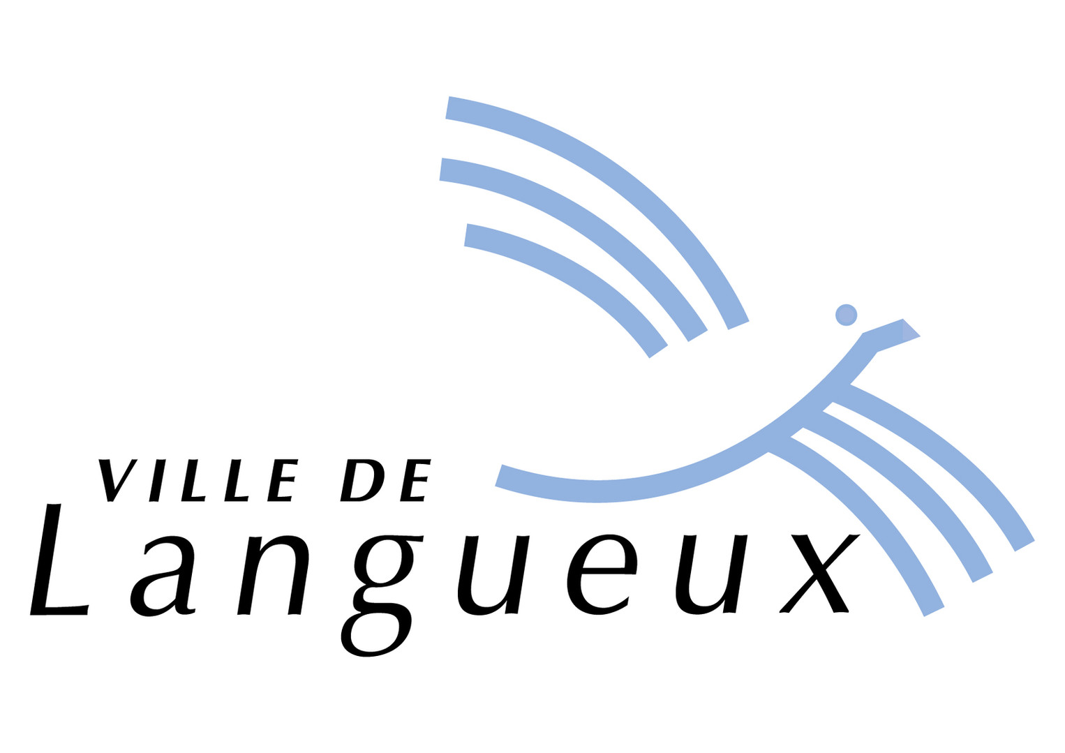 Ville de Langueux_Plan de travail 1.jpg