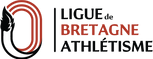 Logo LBA-09.png