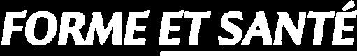 titre_survol-forme-sante_edited_edited.p