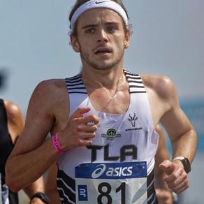 Championnat de France des 10km : de belles perfs à Langueux
