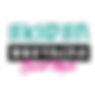Logo Ekiden Bretagne-02.png