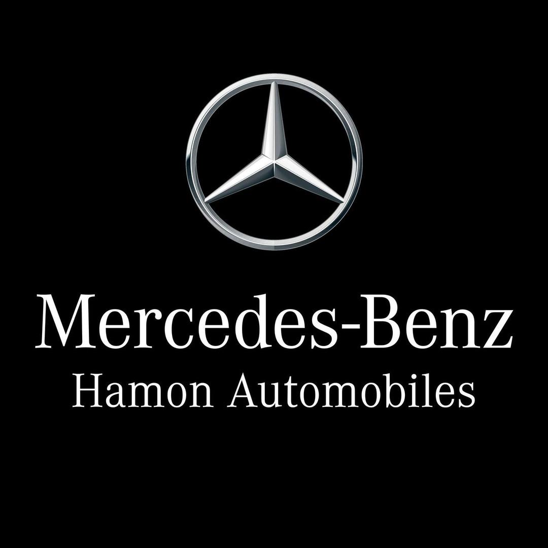 Mercedes Hamon