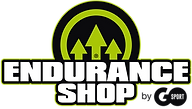 Logo Endurance Shop by Go Sport.png