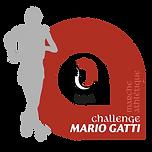 Logo Challenge Mario Gatti-01.png