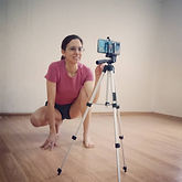online_yoga_class.jpg
