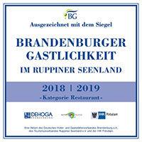 brandenburger_gastlichkeit_2018-2019.jpg