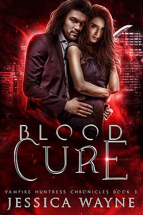 BloodCure.jpg