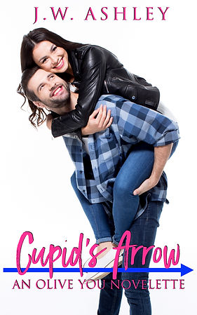Cupids-Arrow-Kindle.jpg