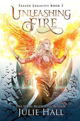 Unleashing Fire ebook-FINAL - Julie Hall.jpg