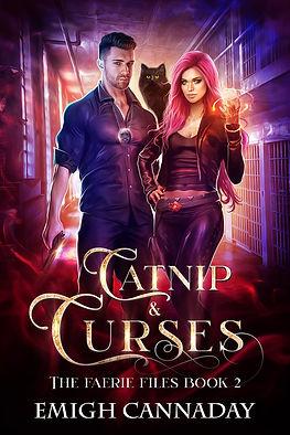 Catnip-&-Curses-Amazon - Emigh Cannaday.jpg