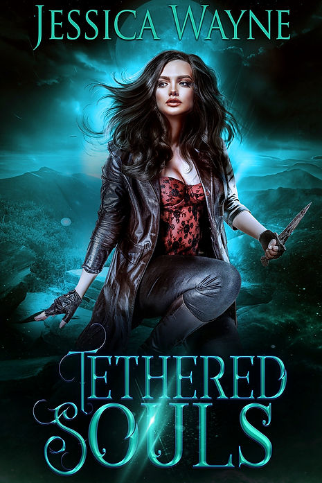 Tethered-Souls-Kindle.jpg