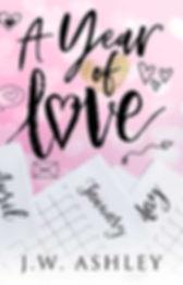 A-Year-of-Love-EBOOK.jpg