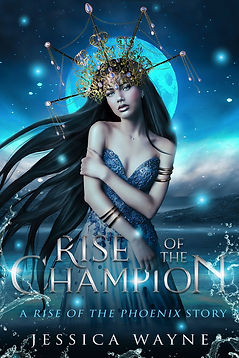 Rise-Of-The-Champion-Kindle.jpg