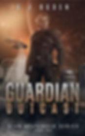 guardian outcast.jpg