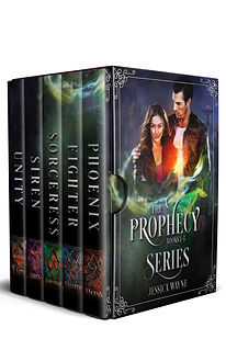 The-Prophecy-Series-Generic_edited.jpg