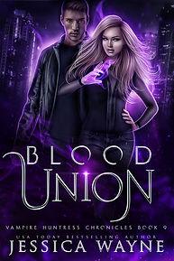 BloodUnion(1).jpg