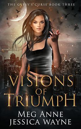 Visions of Triumph11.jpg
