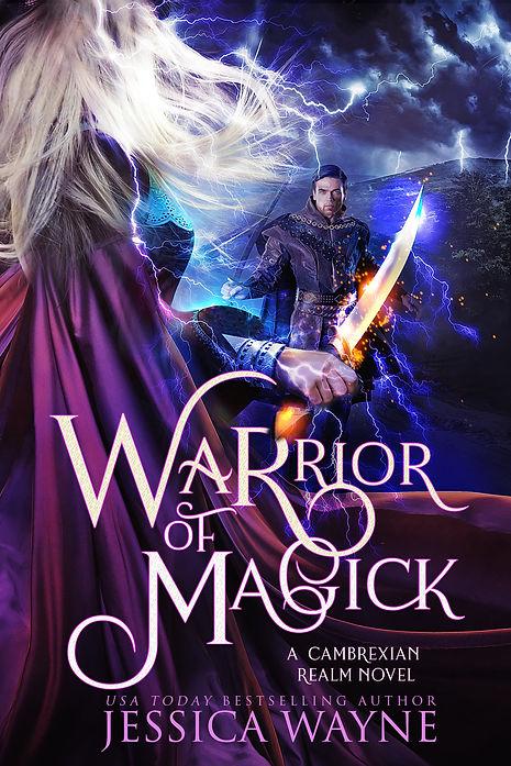 WarriorofMagick_final.jpg