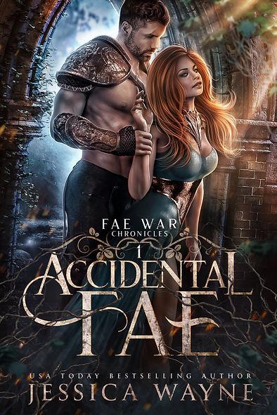 AccidentalFae.jpg