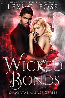 Wicked Bonds - Lexi C. Foss.jpg