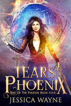 PhoenixBook4FinalWeb.jpg