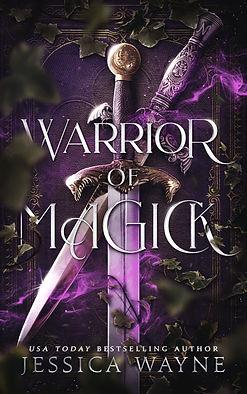 warrior-of-magick.jpg