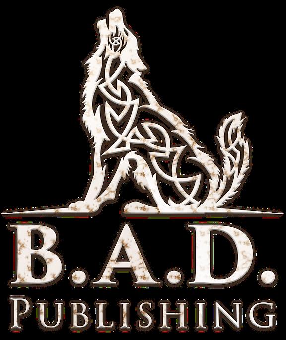 B.A.D.-Publishing_Logo.png