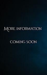 BookBrushImage-2020-12-3-13-3037.jpg