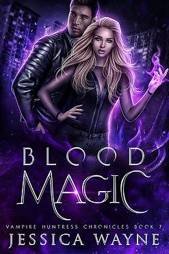 BloodMagic-Small.jpg